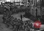 Image of 7th Army troops Naples Italy, 1944, second 7 stock footage video 65675051836