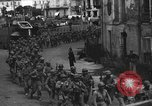 Image of 7th Army troops Naples Italy, 1944, second 8 stock footage video 65675051836