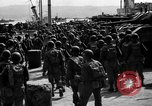 Image of 7th Army troops Naples Italy, 1944, second 11 stock footage video 65675051836