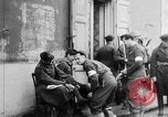 Image of British Medical corpsmen Italy, 1944, second 4 stock footage video 65675051838