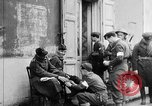 Image of British Medical corpsmen Italy, 1944, second 6 stock footage video 65675051838