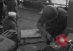 Image of several LSTs United Kingdom, 1944, second 3 stock footage video 65675051839