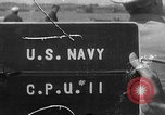 Image of LST United Kingdom, 1944, second 1 stock footage video 65675051840