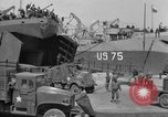 Image of LST United Kingdom, 1944, second 4 stock footage video 65675051840