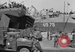 Image of LST United Kingdom, 1944, second 5 stock footage video 65675051840