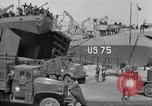 Image of LST United Kingdom, 1944, second 6 stock footage video 65675051840