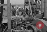 Image of US troops aboard LST United Kingdom, 1944, second 6 stock footage video 65675051841