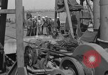 Image of US troops aboard LST United Kingdom, 1944, second 7 stock footage video 65675051841