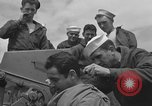 Image of United States soldiers Portland England, 1944, second 3 stock footage video 65675051843