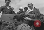 Image of United States soldiers Portland England, 1944, second 4 stock footage video 65675051843