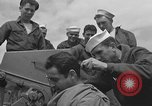 Image of United States soldiers Portland England, 1944, second 5 stock footage video 65675051843