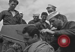 Image of United States soldiers Portland England, 1944, second 6 stock footage video 65675051843