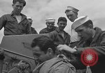 Image of United States soldiers Portland England, 1944, second 7 stock footage video 65675051843