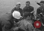 Image of United States soldiers Portland England, 1944, second 12 stock footage video 65675051843