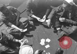 Image of United States soldiers United Kingdom, 1944, second 4 stock footage video 65675051844