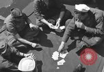 Image of United States soldiers United Kingdom, 1944, second 7 stock footage video 65675051844
