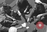 Image of United States soldiers United Kingdom, 1944, second 9 stock footage video 65675051844