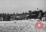 Image of United States sailor Saint Raphael France, 1944, second 4 stock footage video 65675051850
