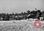 Image of United States sailor Saint Raphael France, 1944, second 6 stock footage video 65675051850