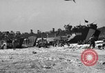 Image of United States sailor Saint Raphael France, 1944, second 7 stock footage video 65675051850