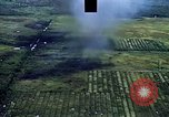 Image of open field Vietnam, 1967, second 4 stock footage video 65675051863