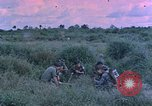 Image of Tactical Air Operations Vietnam, 1965, second 1 stock footage video 65675051878