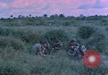 Image of Tactical Air Operations Vietnam, 1965, second 3 stock footage video 65675051878