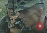 Image of Tactical Air Operations Vietnam, 1965, second 7 stock footage video 65675051878