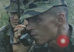 Image of Tactical Air Operations Vietnam, 1965, second 10 stock footage video 65675051878