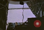 Image of C-130 Low Altitude Parachute Extraction United States USA, 1965, second 1 stock footage video 65675051879