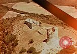 Image of Aerial views Corsica France, 1944, second 2 stock footage video 65675051887