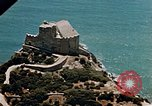 Image of Aerial views Corsica France, 1944, second 7 stock footage video 65675051887
