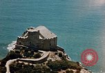 Image of Aerial views Corsica France, 1944, second 8 stock footage video 65675051887