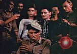 Image of 57th Fighter Group Officer's Club, Alto Airbase Corsica France, 1944, second 12 stock footage video 65675051890