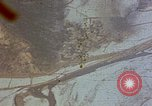 Image of military compound Korea, 1950, second 5 stock footage video 65675051925