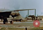 Image of aircraft B 26 Germany, 1945, second 10 stock footage video 65675051946