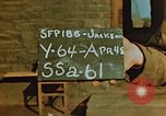Image of ground targets Germany, 1945, second 2 stock footage video 65675051959