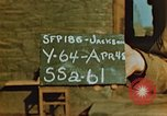 Image of ground targets Germany, 1945, second 5 stock footage video 65675051959