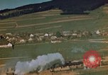 Image of ground targets Germany, 1945, second 11 stock footage video 65675051959