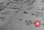 Image of North Korean installations Korea, 1951, second 10 stock footage video 65675051965