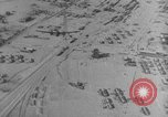 Image of North Korean installations Korea, 1951, second 11 stock footage video 65675051965
