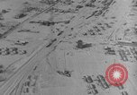 Image of North Korean installations Korea, 1951, second 12 stock footage video 65675051965