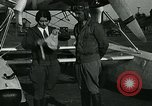 Image of Mrs Beryl Hart Norfolk Virginia USA, 1931, second 7 stock footage video 65675051974