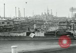 Image of submarine Philadelphia Pennsylvania USA, 1931, second 9 stock footage video 65675051982