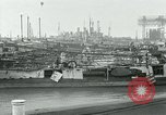 Image of submarine Philadelphia Pennsylvania USA, 1931, second 10 stock footage video 65675051982