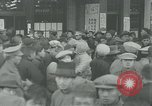 Image of Fa Tan University students Shanghai China, 1932, second 12 stock footage video 65675051991