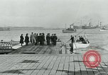 Image of French Marshal Joseph Joffre Yokohama Japan, 1919, second 3 stock footage video 65675051993