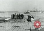 Image of French Marshal Joseph Joffre Yokohama Japan, 1919, second 6 stock footage video 65675051993