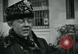 Image of Alexander Mitchell Palmer Washington DC USA, 1919, second 12 stock footage video 65675051994