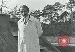 Image of Erwin Finlay-Freundlich Potsdam Germany, 1921, second 3 stock footage video 65675051995